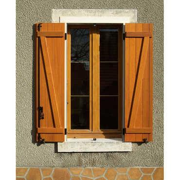 rustibois volets battants france fermetures. Black Bedroom Furniture Sets. Home Design Ideas