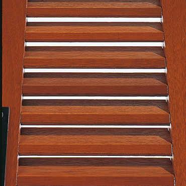 western bois volets battants france fermetures. Black Bedroom Furniture Sets. Home Design Ideas