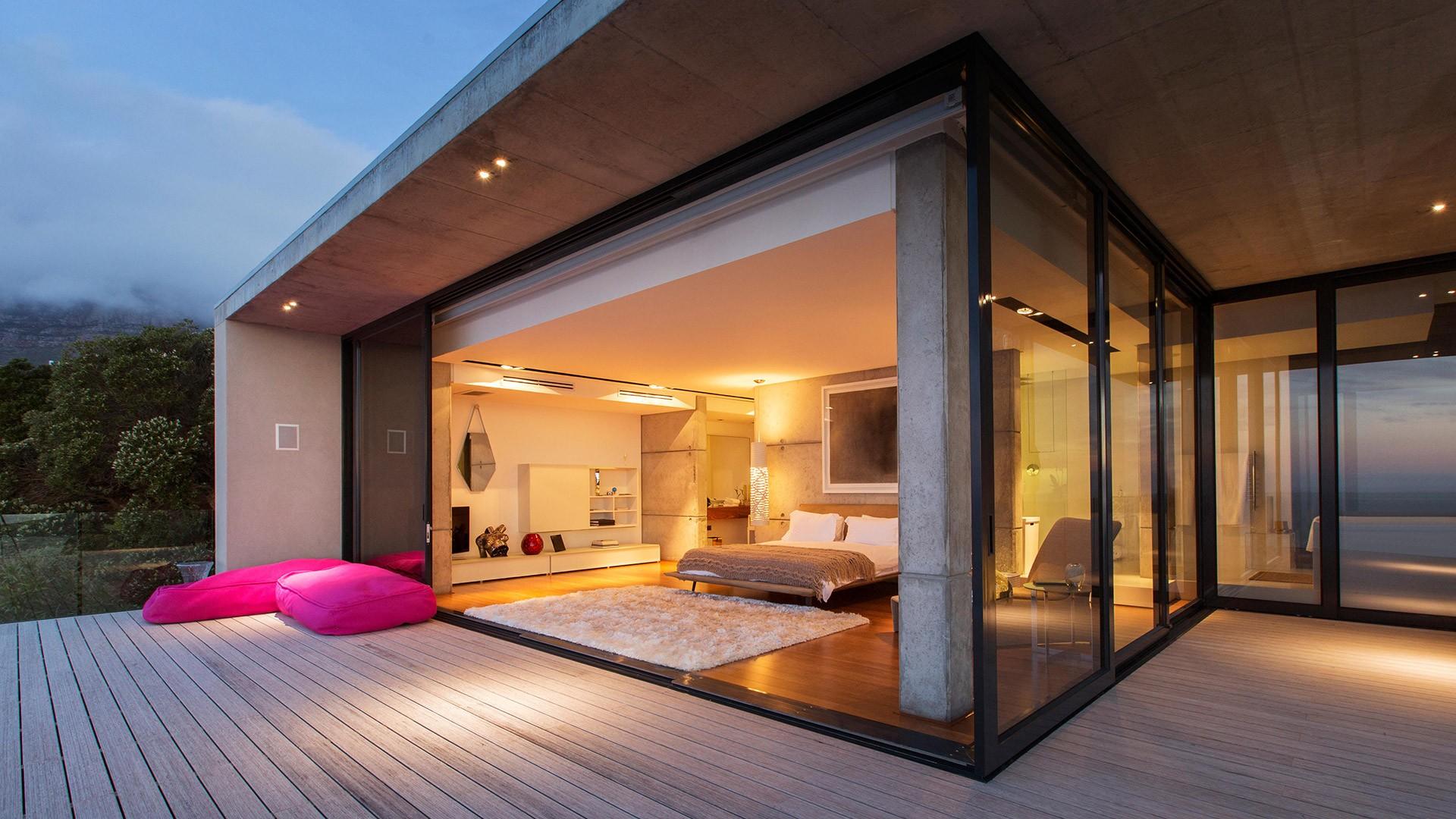 france fermetures fabricant de portes de garage volets persiennes. Black Bedroom Furniture Sets. Home Design Ideas
