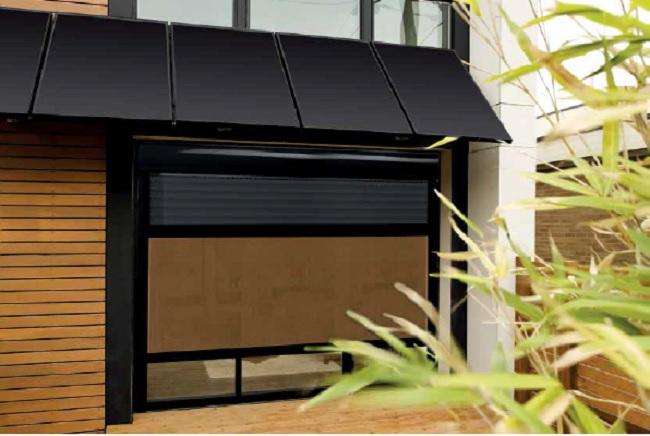 entretenir ses volets roulants en fonction de leurs mat riaux france fermetures. Black Bedroom Furniture Sets. Home Design Ideas